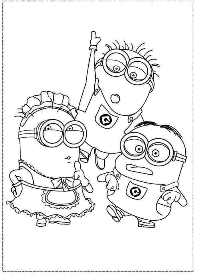 despicable me coloring pictures despicable me coloring pages awesome despicable me me despicable pictures coloring