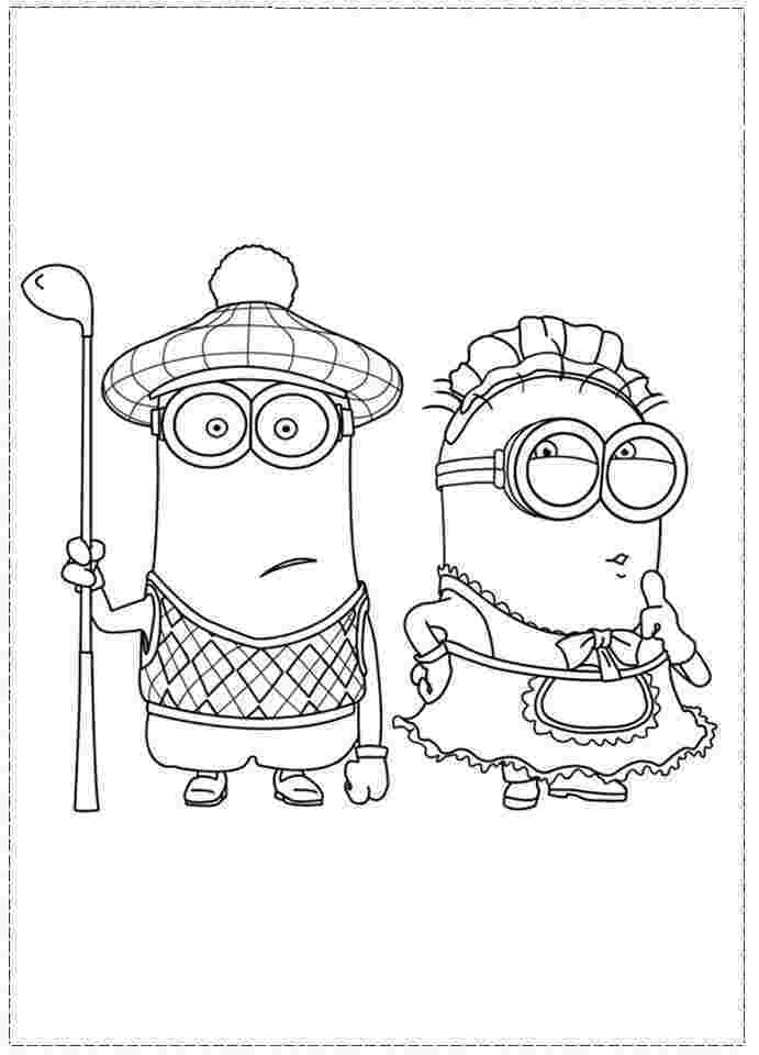 despicable me coloring pictures despicable me coloring pages free printable coloring coloring despicable me pictures 1 1