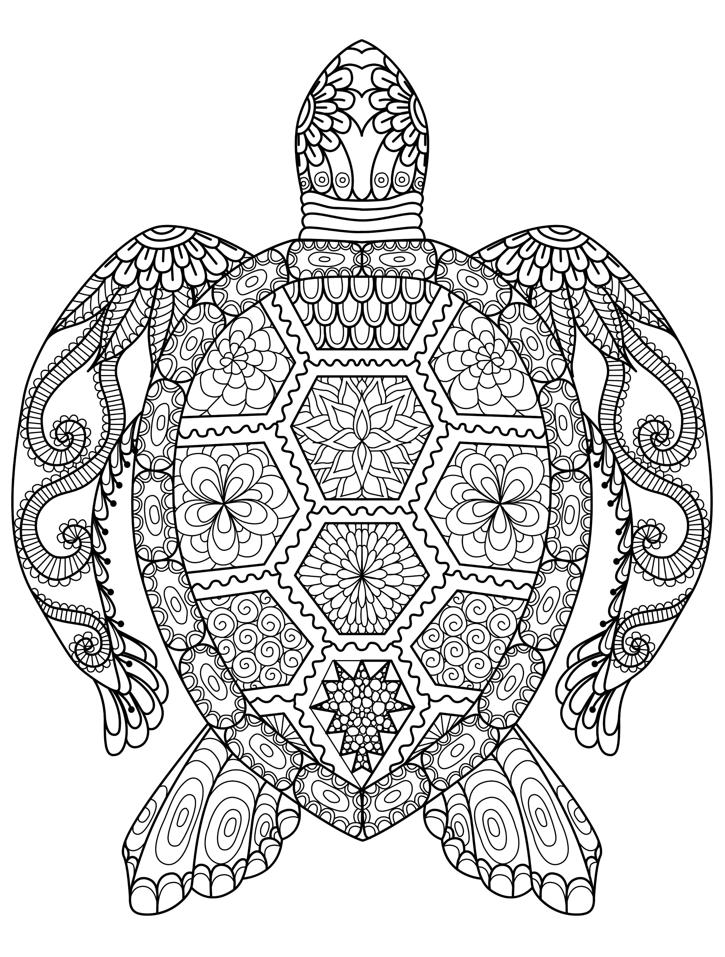 detailed animal coloring pages adult coloring pages dog 1 adult coloring pages more coloring pages animal detailed