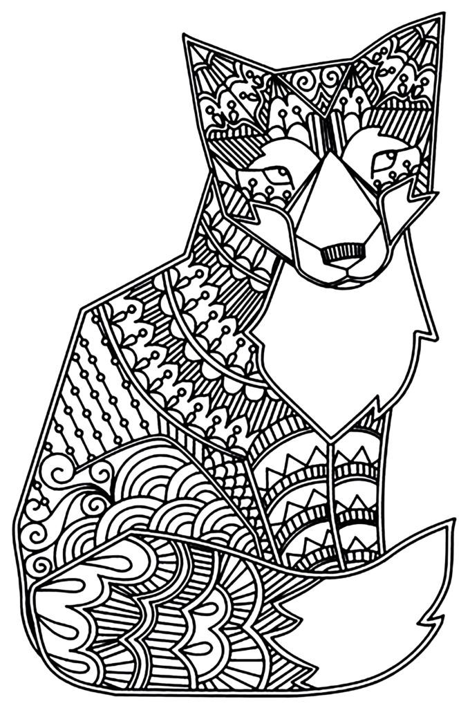 detailed animal coloring pages incredible detailed animal coloring pages axialentertainment pages coloring detailed animal