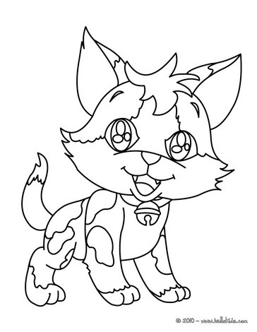 detailed cat coloring pages 62 cat coloring pages for kids adults free printables coloring pages cat detailed