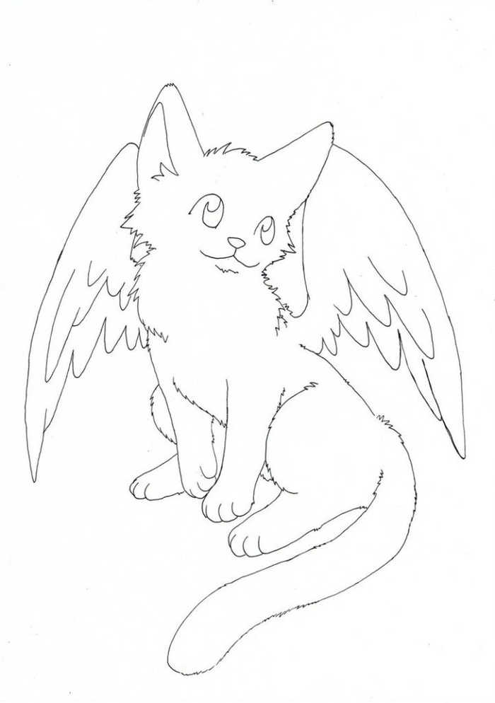 detailed cat coloring pages pete the cat halloween coloring page coloring home cat pages detailed coloring