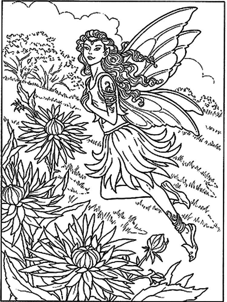 detailed coloring sheets detailed coloring pages for adults free printable detailed sheets coloring 1 1