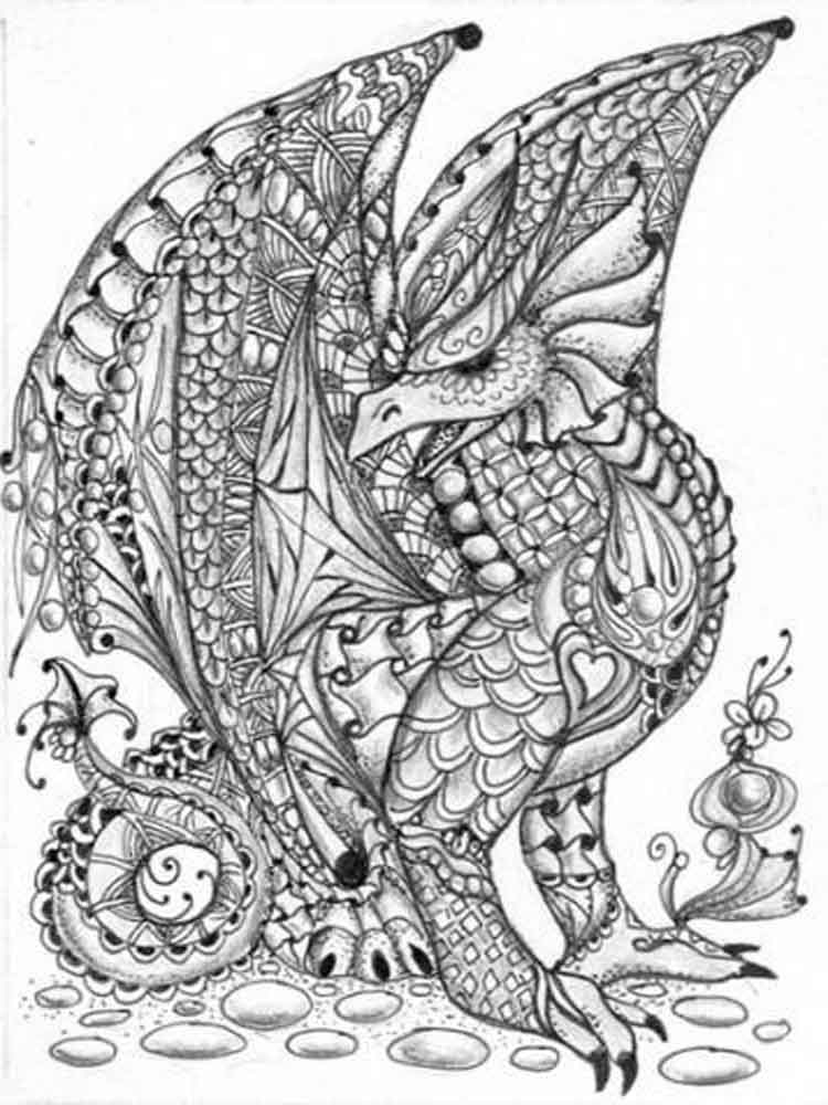 detailed coloring sheets detailed coloring pages to download and print for free sheets coloring detailed