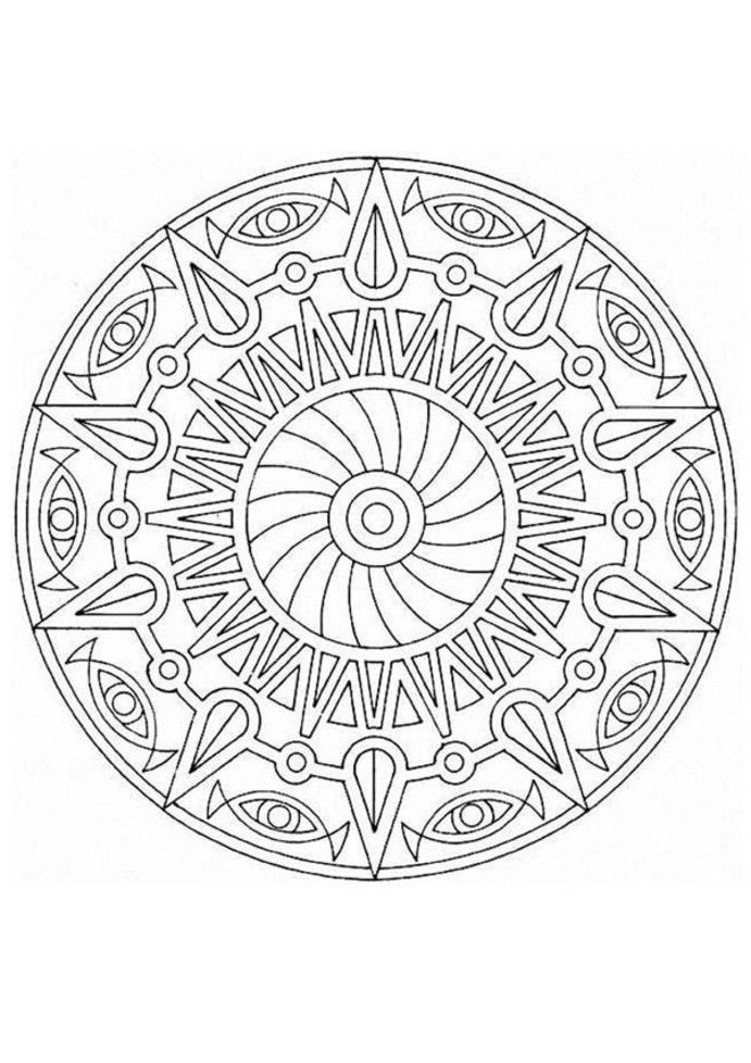 detailed coloring sheets detailed coloring pages to download and print for free sheets detailed coloring 1 1