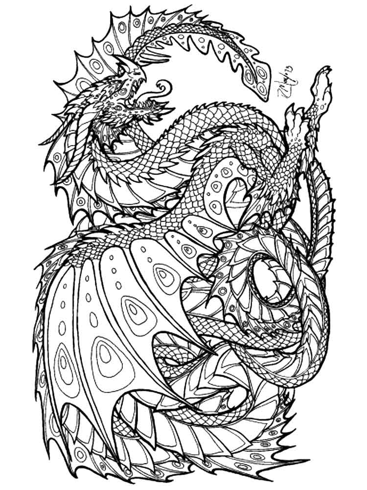 detailed coloring sheets pattern animal coloring pages download and print for free detailed sheets coloring