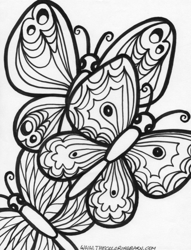detailed coloring sheets very detailed coloring pages coloring home detailed coloring sheets