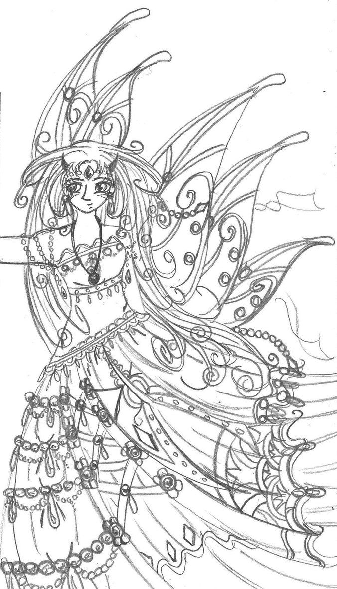 detailed complex fairy coloring pages fairy 10 fairy coloring fairy coloring pages fairy coloring complex pages fairy detailed