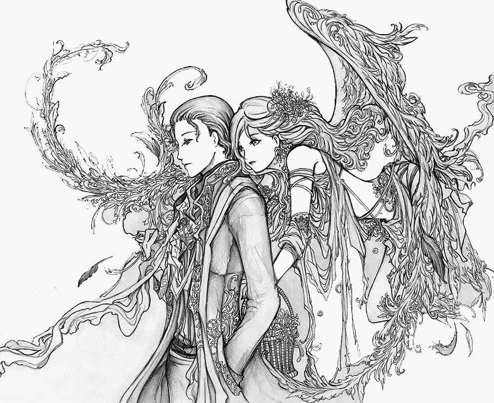 detailed complex fairy coloring pages fairy coloring pages for adults best coloring pages for kids detailed pages fairy complex coloring