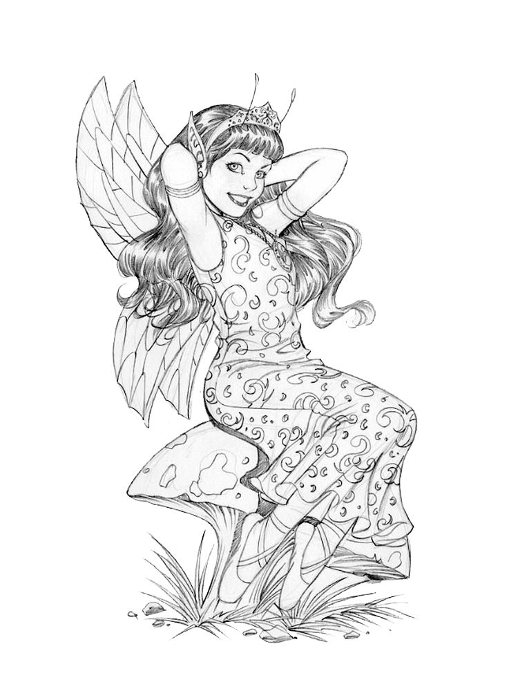 detailed complex fairy coloring pages gothic fairy coloring pages adult coloring fairy detailed pages complex fairy coloring