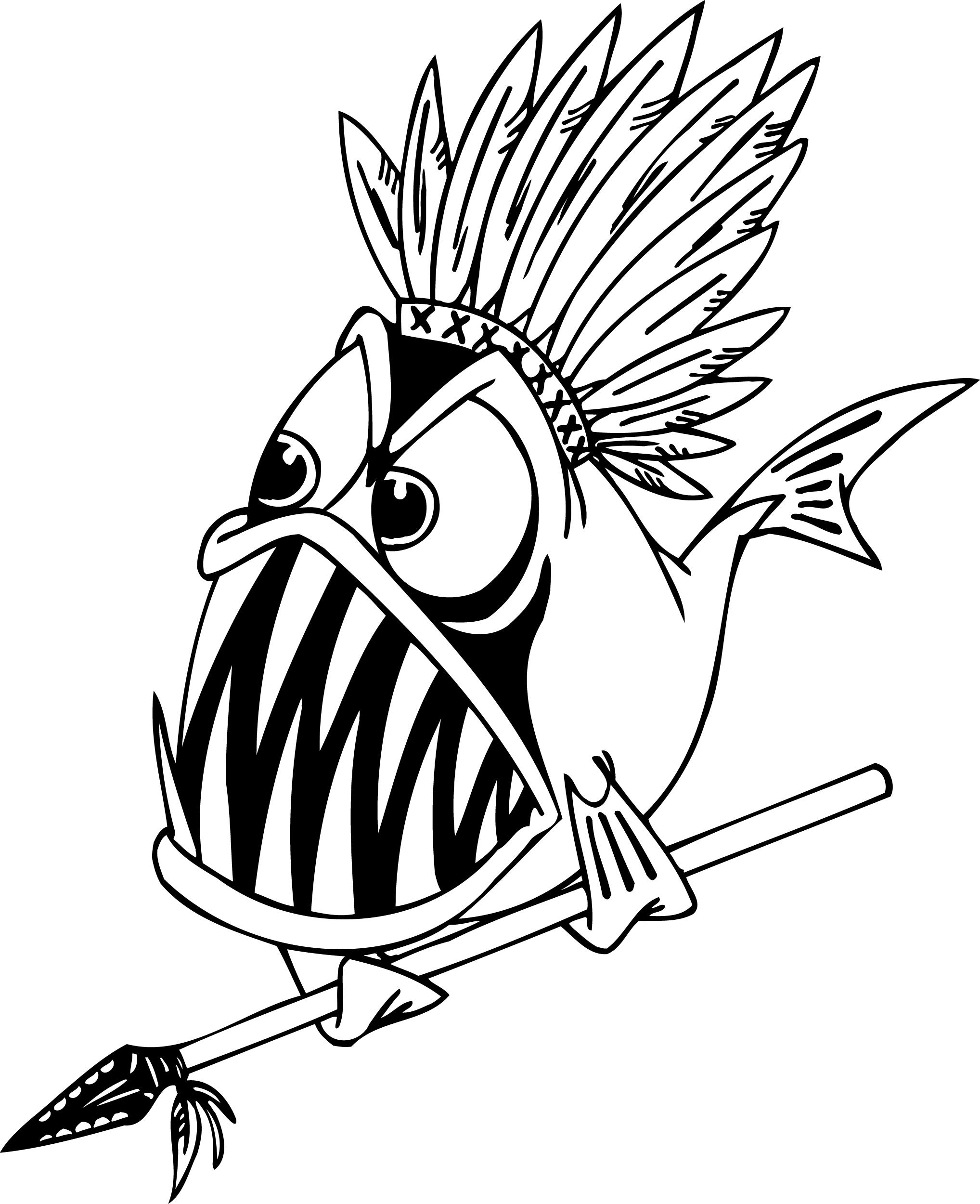 detailed fish coloring pages detailed fish coloring pages at getcoloringscom free coloring detailed pages fish