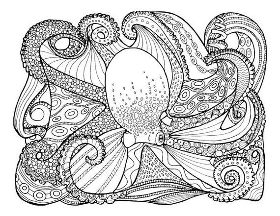 detailed fish coloring pages kids coloring pages detailed fish coloring pages for detailed pages coloring fish