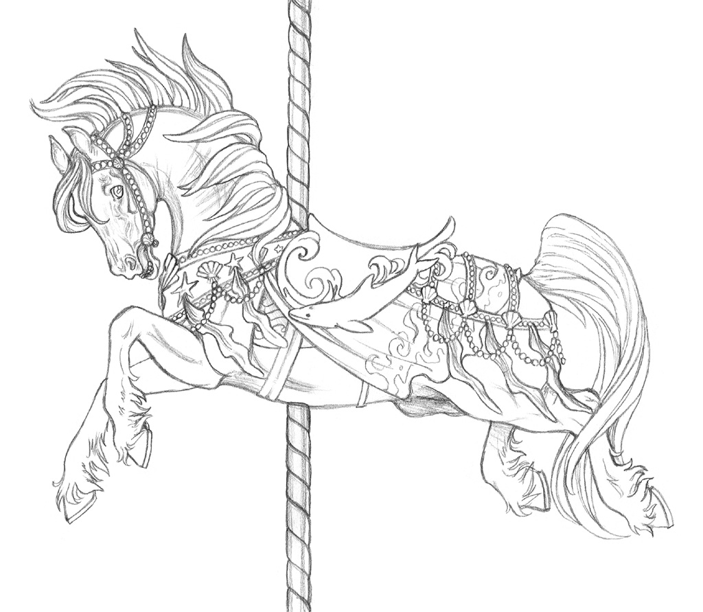 detailed horse coloring pages icolor quotthe old westquot horse coloring pages animal horse coloring pages detailed