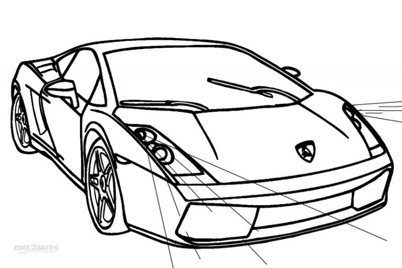 detailed lamborghini coloring pages 50 lamborghini da colorare e stampare disegni da lamborghini coloring detailed pages