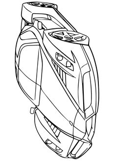 detailed lamborghini coloring pages 550 thumb cars coloring page lamborghini aventador coloring pages detailed lamborghini