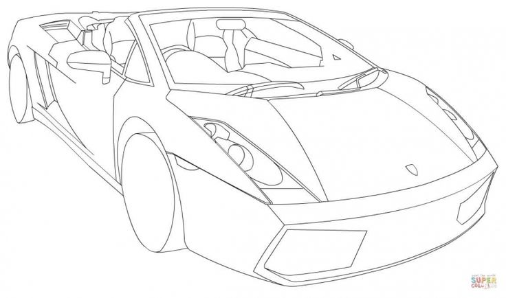 detailed lamborghini coloring pages best car sport bugatti veyron coloring page cars pages detailed coloring lamborghini