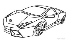 detailed lamborghini coloring pages dodge lykan hypersport coloring pages print coloring 2019 lamborghini coloring pages detailed
