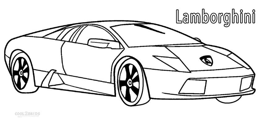 detailed lamborghini coloring pages free coloring page lamborghini countach cars coloring pages detailed coloring lamborghini
