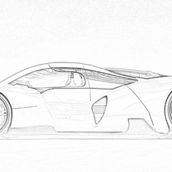 detailed lamborghini coloring pages lamborghini aventador drawing outline free download on detailed pages coloring lamborghini