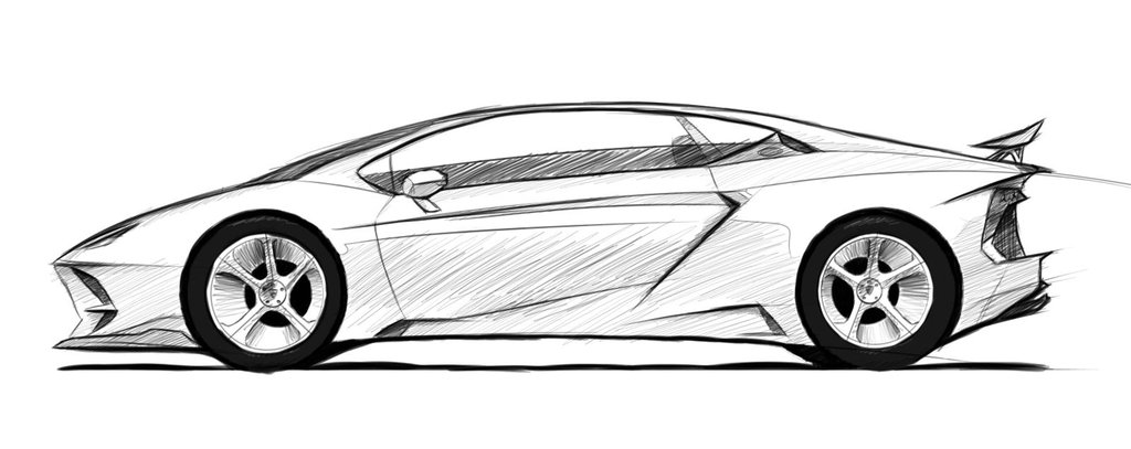 detailed lamborghini coloring pages lamborghini coloring pages free coloring pages coloring pages detailed lamborghini