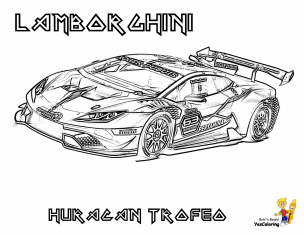 detailed lamborghini coloring pages lamborghini coloring pages free coloring pages lamborghini coloring pages detailed