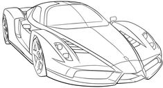 detailed lamborghini coloring pages lamborghini coloring pages free coloring pages lamborghini detailed pages coloring