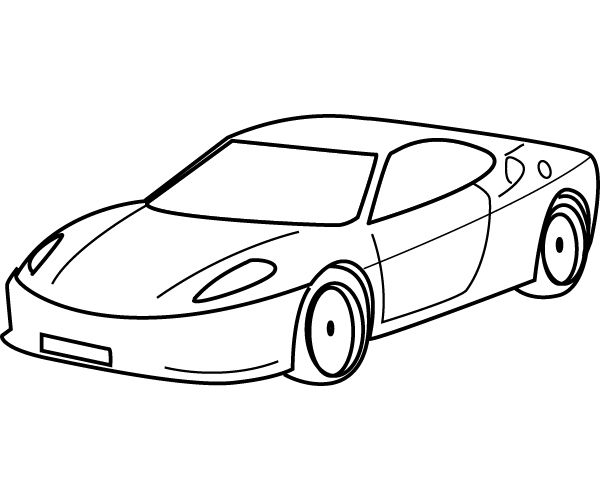 detailed lamborghini coloring pages lamborghini countach coloring coloring page coloring pages coloring pages lamborghini detailed