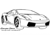 detailed lamborghini coloring pages lamborghini gallardo coloring sheetsports coloring pages detailed coloring pages lamborghini