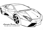 detailed lamborghini coloring pages lamborghini huracan pages coloring pages detailed pages coloring lamborghini