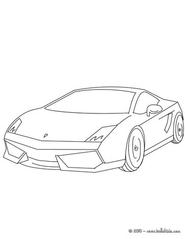 detailed lamborghini coloring pages macchine da colorare lamborghini disegni da colorare lamborghini pages detailed coloring