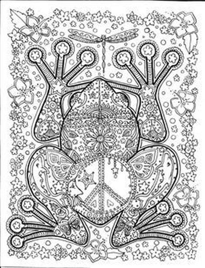 difficult coloring pages for adults 10 difficult owl coloring page for adults for pages difficult adults coloring