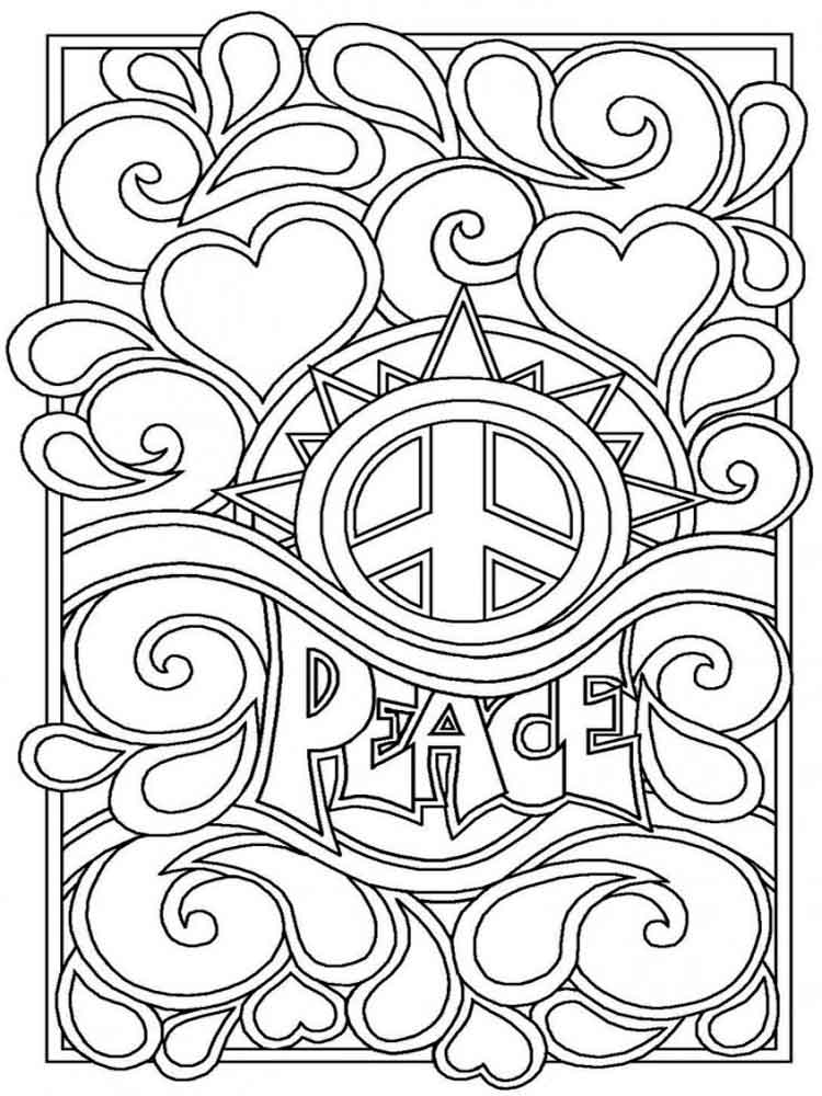 difficult coloring pages for adults coloring pages for teenagers difficult mermaid only for pages coloring difficult adults