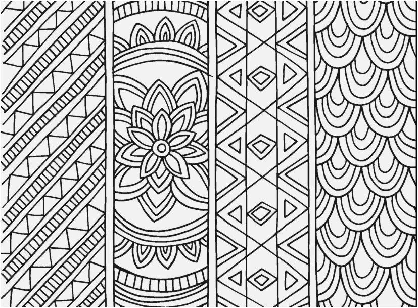 difficult coloring pages for adults complex coloring pages for teens and adults best coloring adults pages difficult for