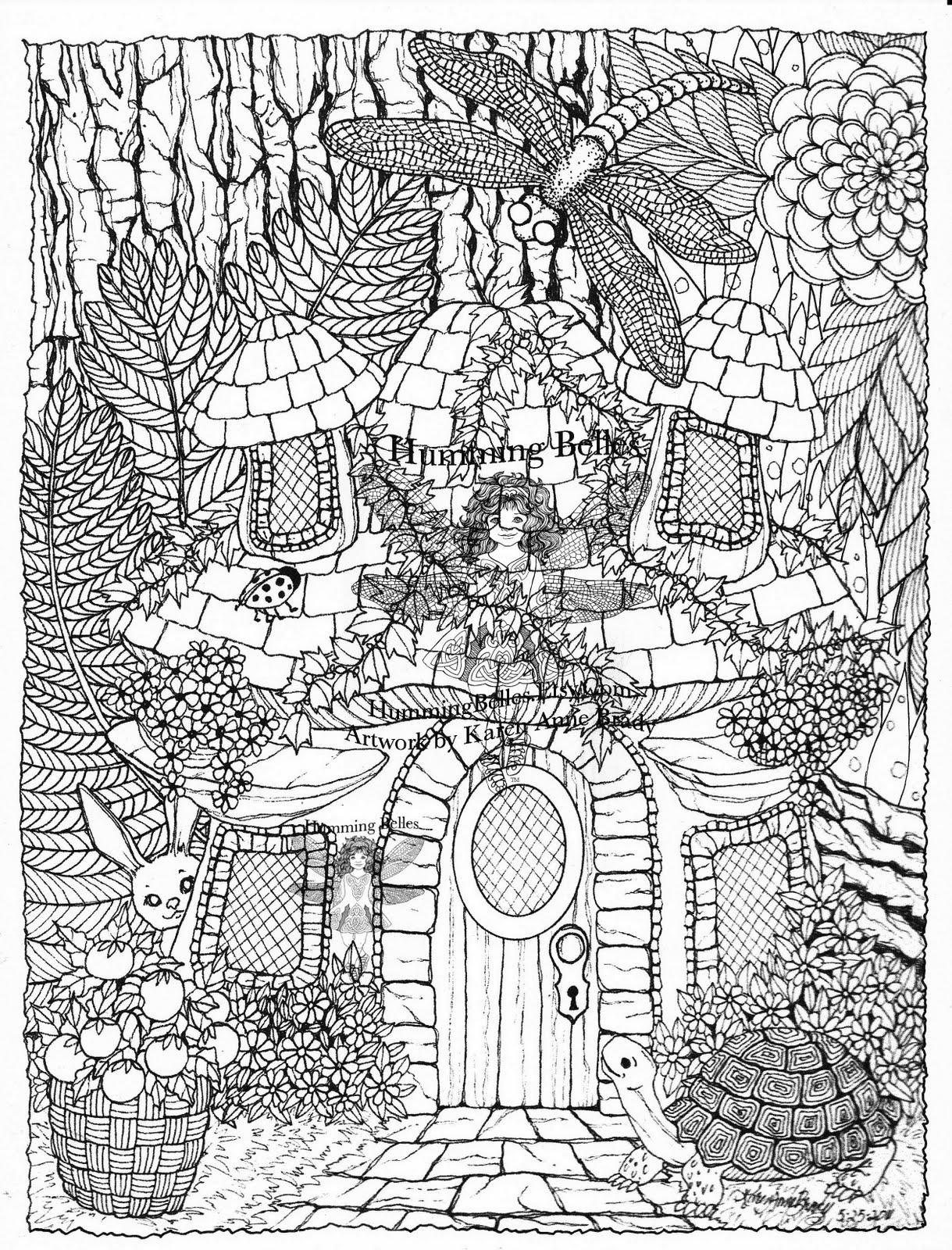 difficult coloring pages for adults difficult coloring pages for adults to download and print pages for difficult coloring adults