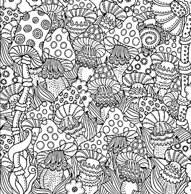 difficult coloring pages for adults difficult printable coloring pages for adults at difficult adults pages coloring for