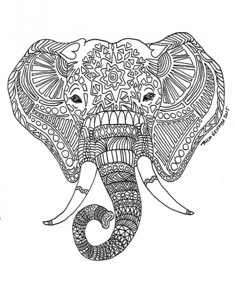 difficult coloring pages for adults free hard coloring pages for adults printable to download difficult for adults coloring pages