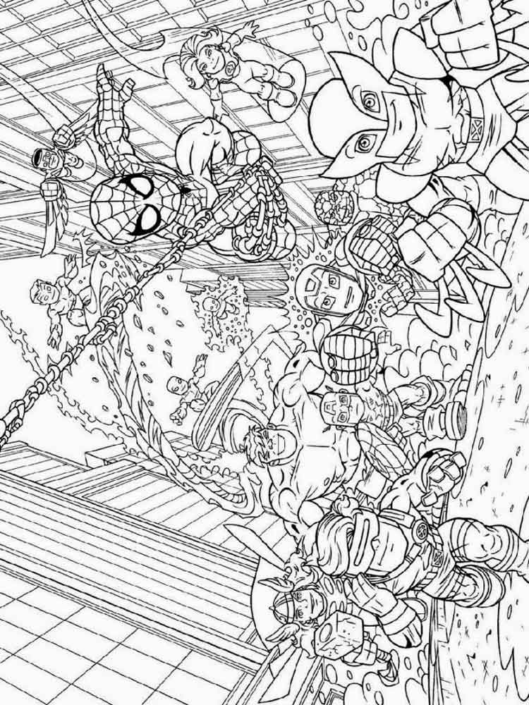 difficult coloring pages for adults free printable difficult coloring pages for adults at for adults difficult pages coloring