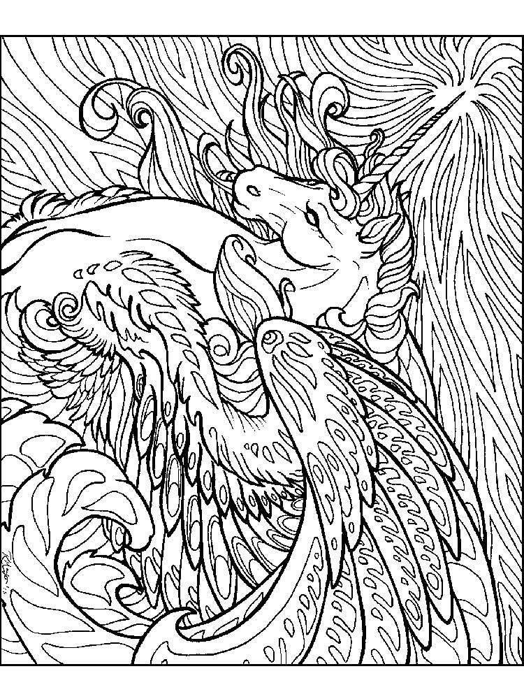 difficult coloring pages for adults get this hard elephant coloring pages for adults 247954 for pages coloring difficult adults