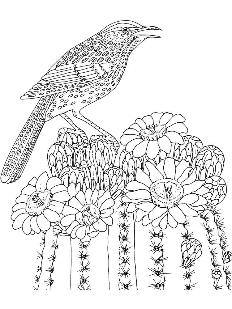 difficult coloring pages for adults really hard coloring pages for adults at getcoloringscom pages difficult for adults coloring