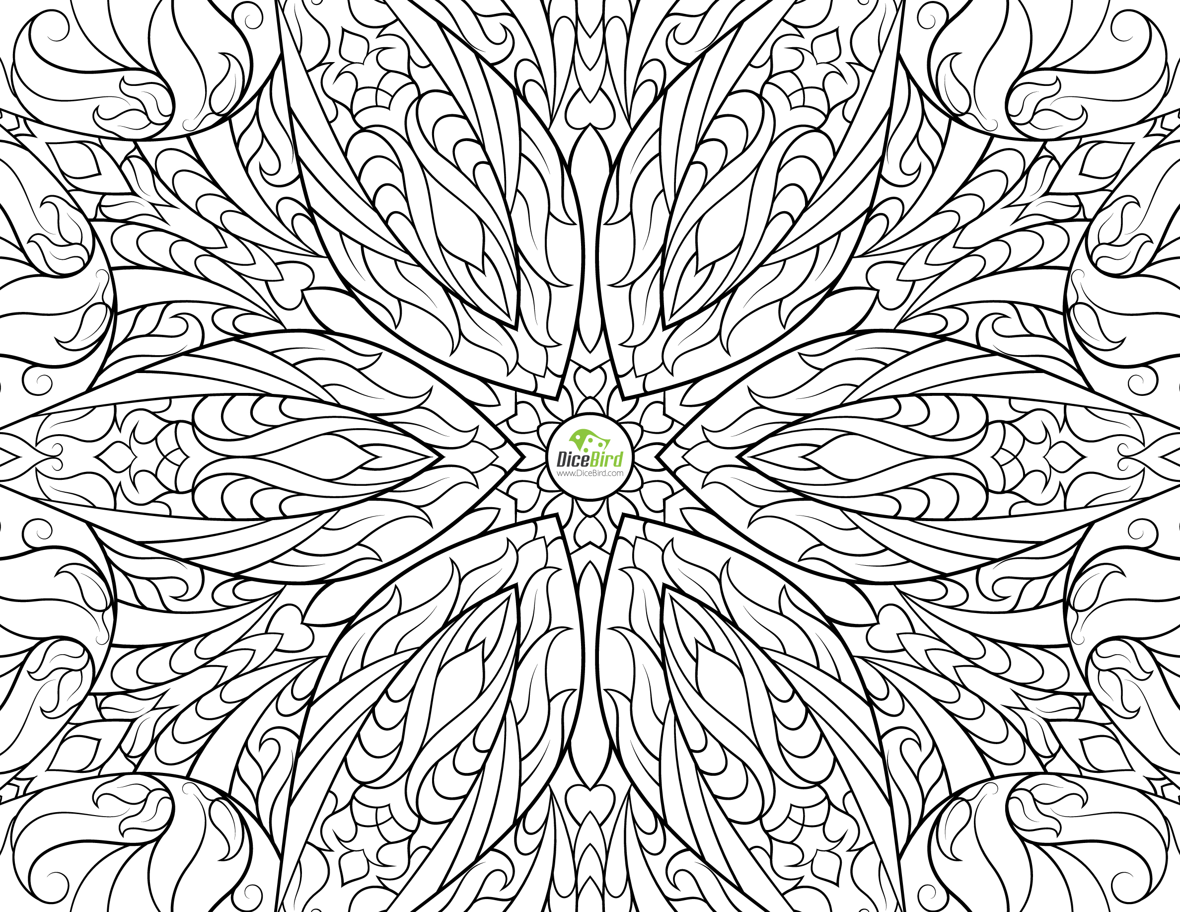 difficult coloring pages for adults very difficult coloring pages for adults at getdrawings adults pages coloring for difficult