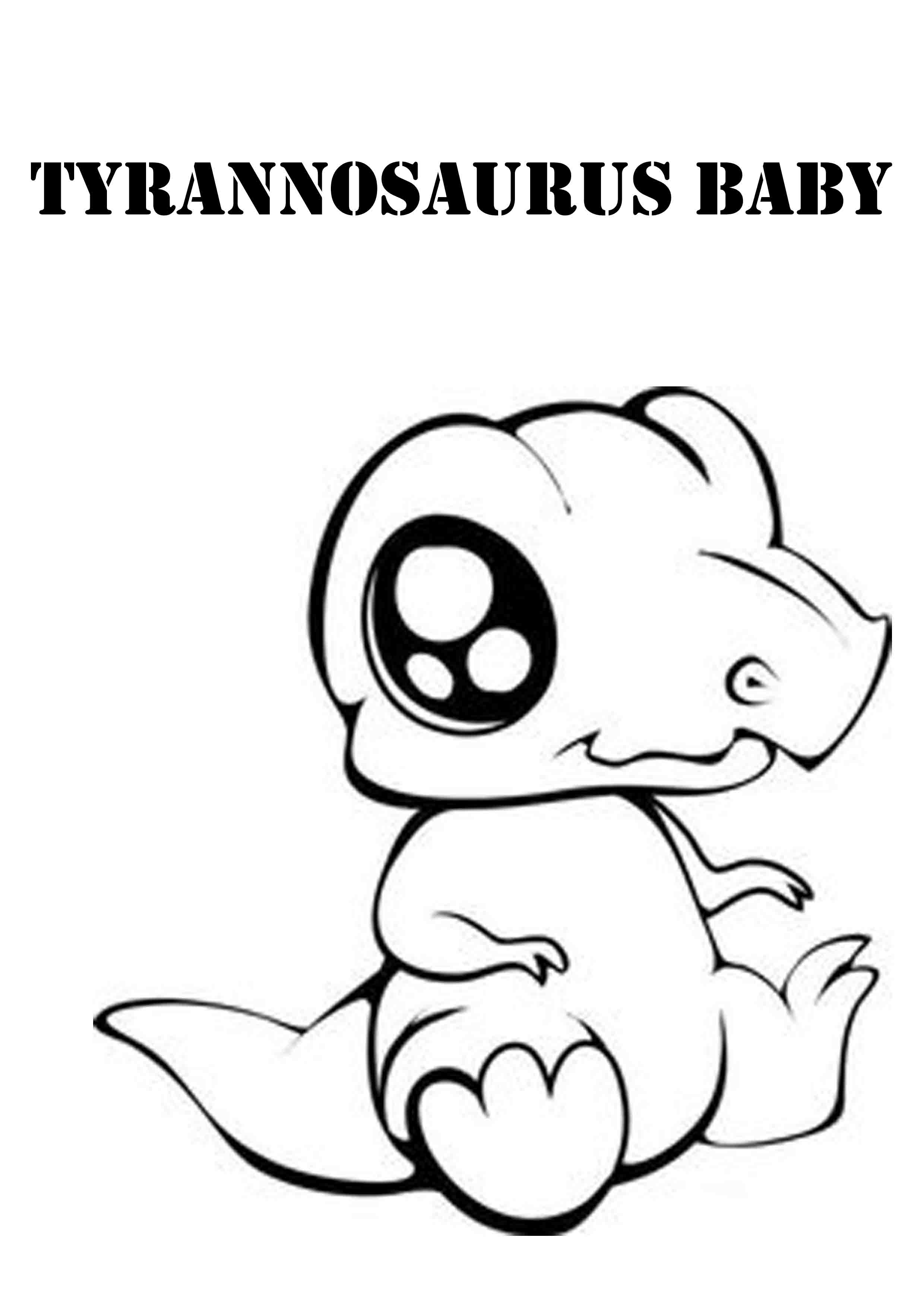 dinasour coloring pages dinosaur coloring pages for kids coloring dinasour pages