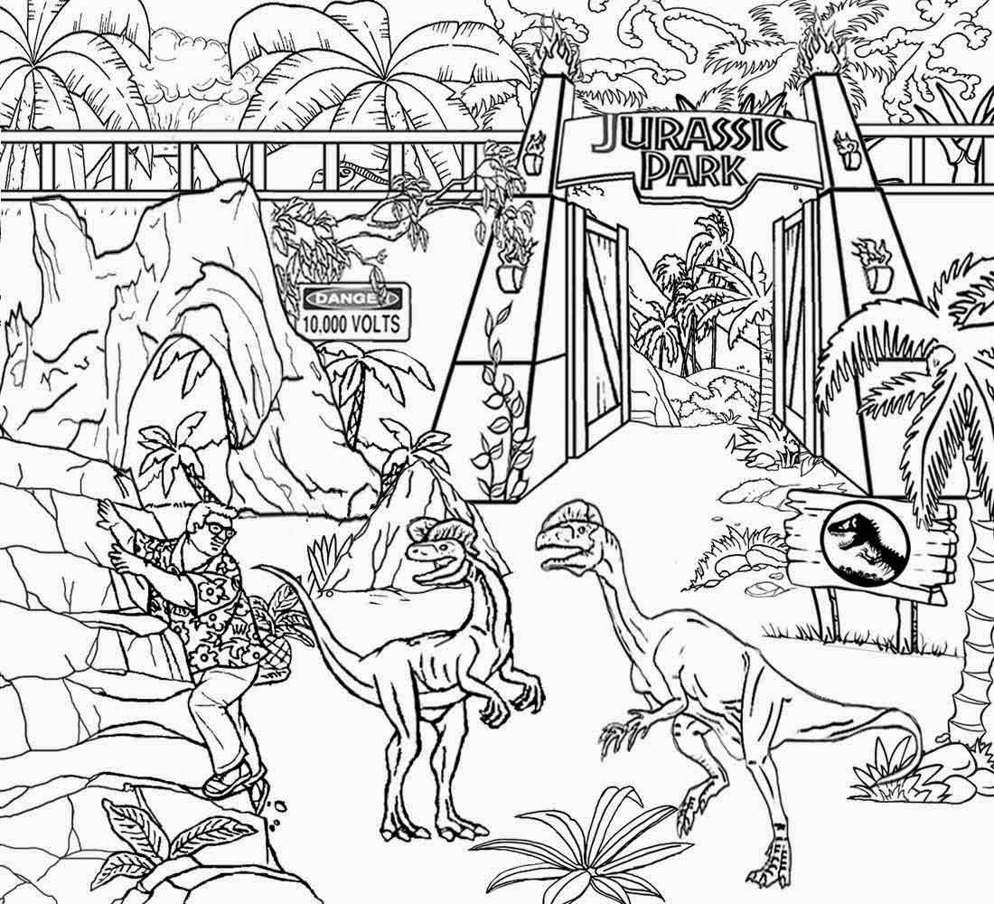 dinasour coloring pages dinosaur colouring pages in the playroom dinasour pages coloring