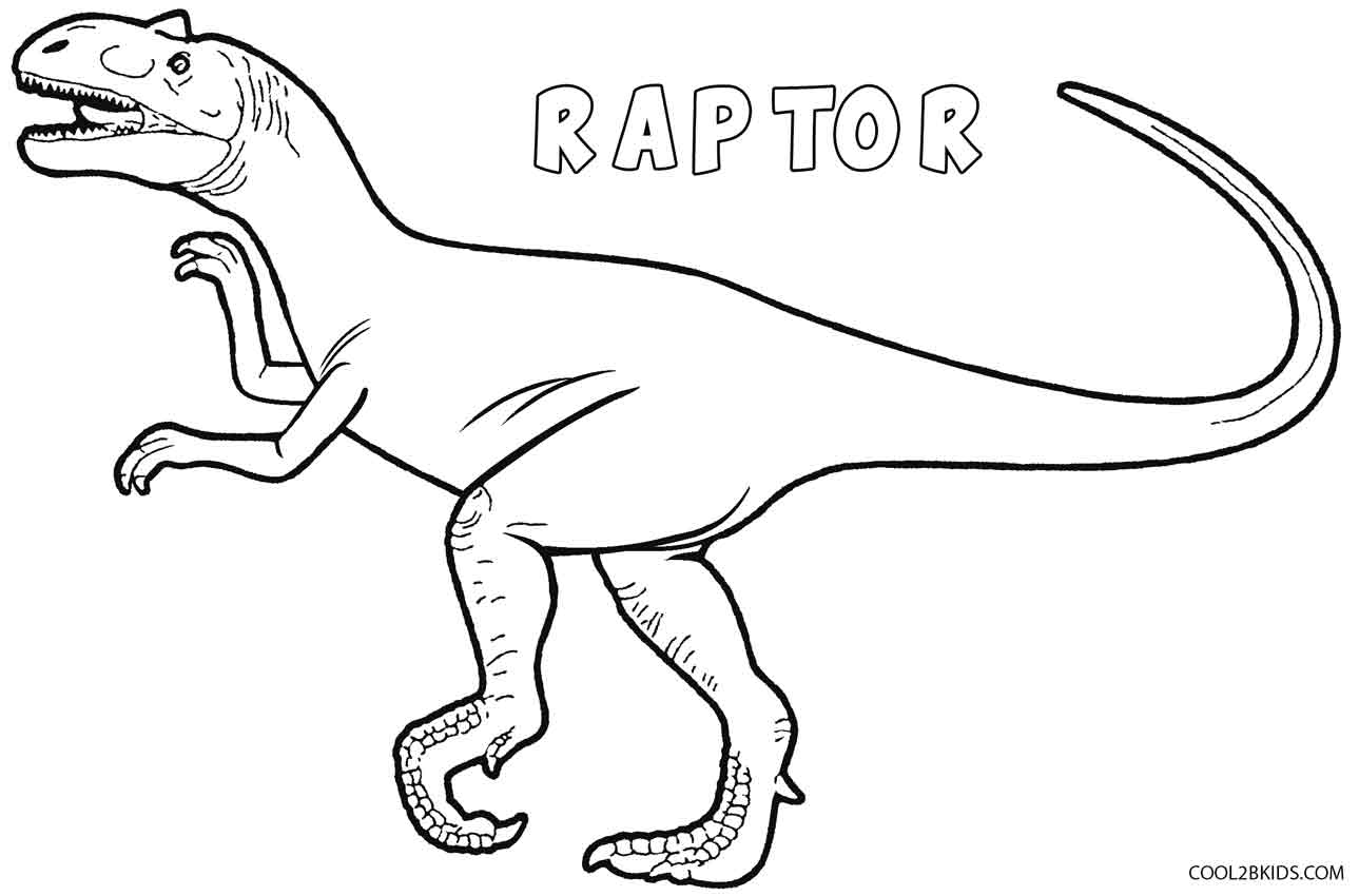 dinasour coloring pages printable dinosaur coloring pages for kids dinasour coloring pages