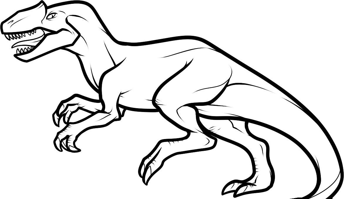 dinosaur color coloring pages dinosaurs animated images gifs pictures dinosaur color