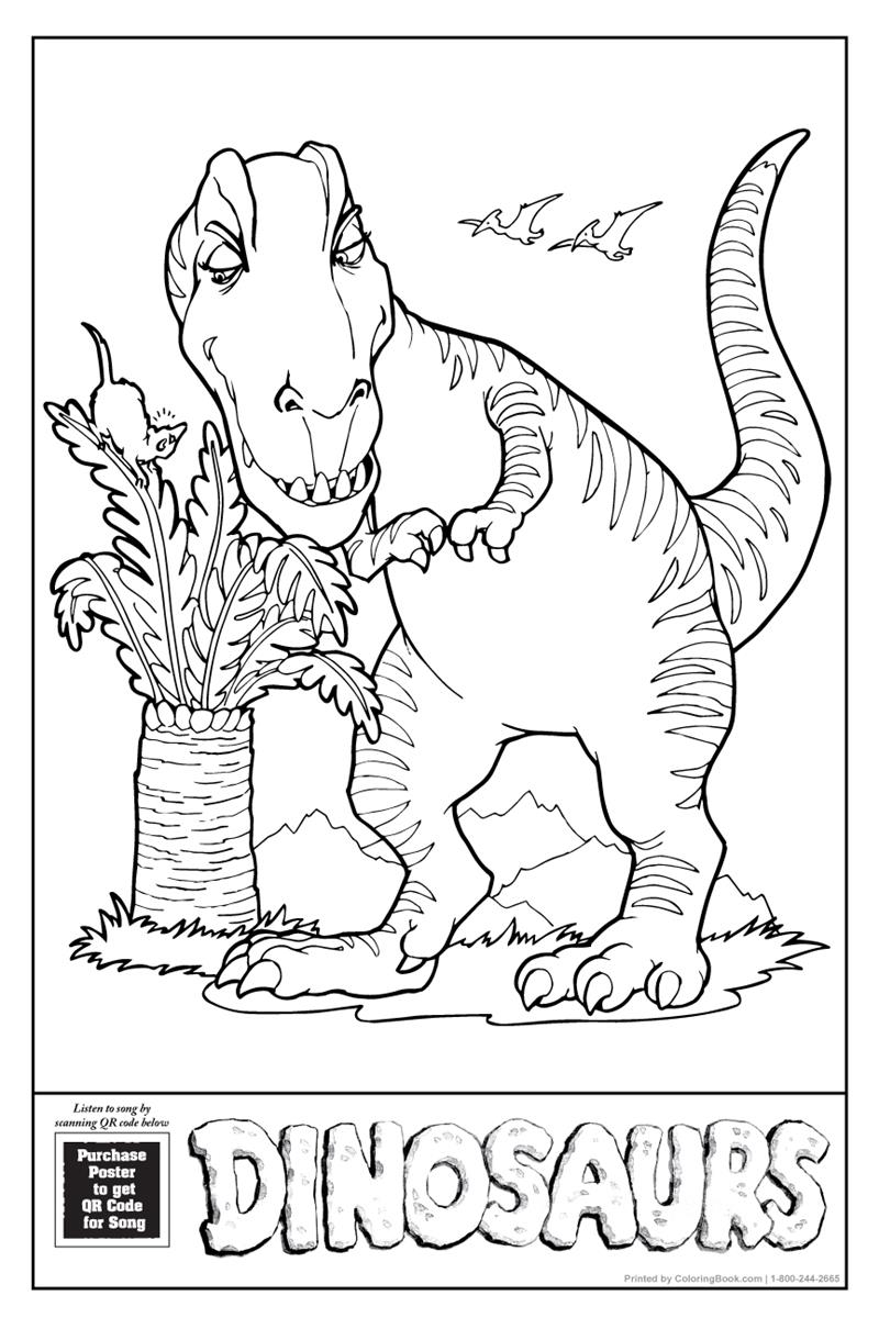 dinosaur color the good dinosaur coloring page dinosaur coloring pages dinosaur color