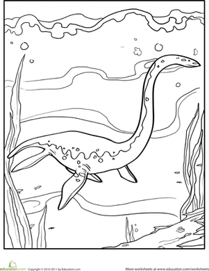 dinosaur coloring worksheets free coloring pages printable pictures to color kids dinosaur worksheets coloring