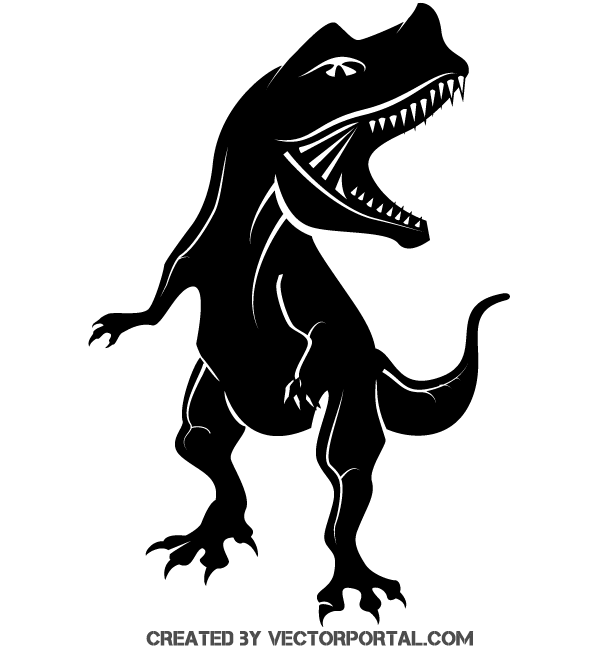 dinosaur images dinosaur outlines free download on clipartmag dinosaur images