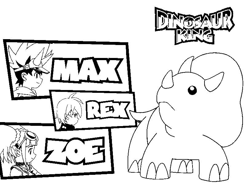 dinosaur king printable coloring pages dinosaur king coloring pages coloring home dinosaur king pages printable coloring