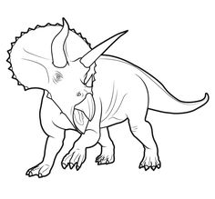 dinosaur king printable coloring pages horse show jumping coloring pages the kids in 2019 pages king coloring dinosaur printable