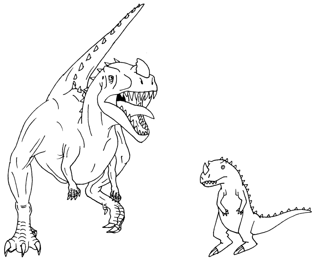 dinosaur king printable coloring pages the dinosaur king coloring pages coloring home king printable coloring pages dinosaur